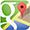 google_h